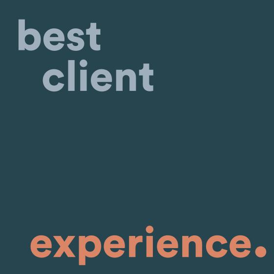 Clients. ALOS. Product Design Studio.