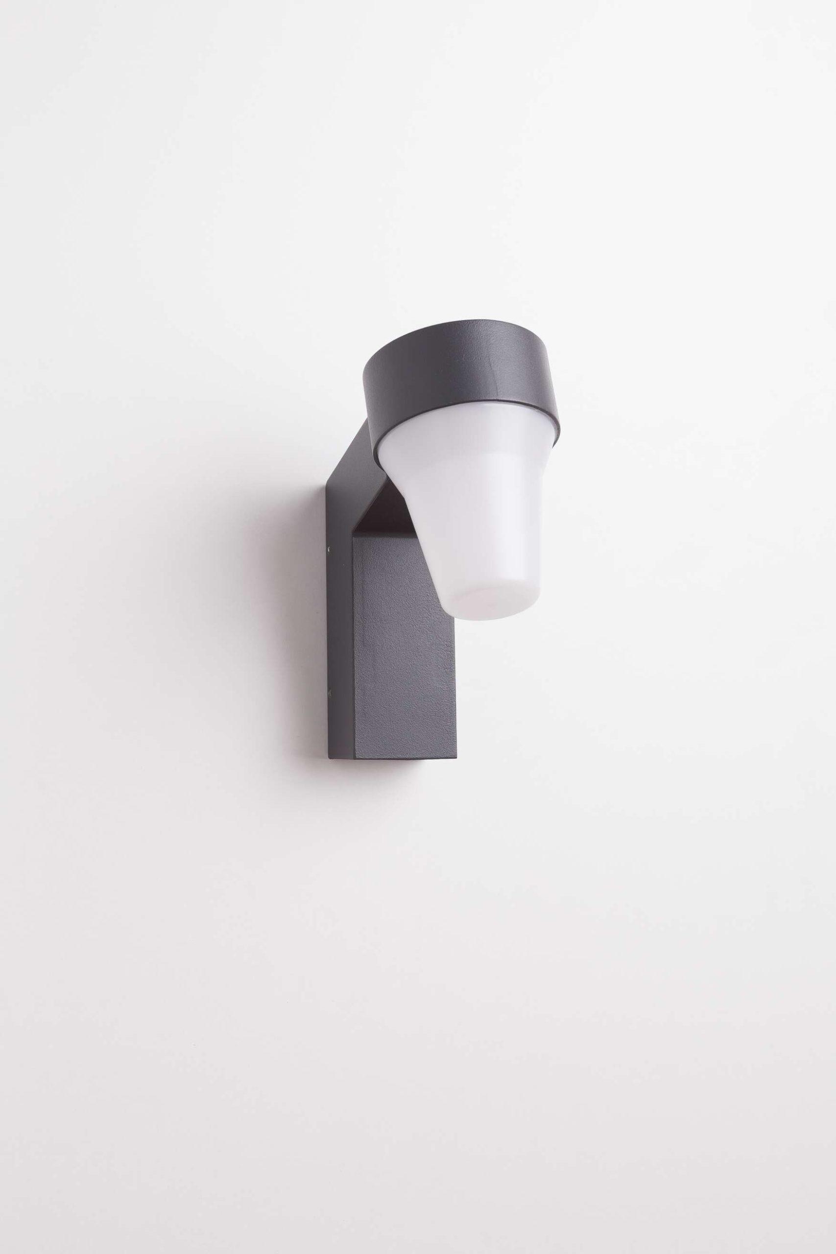ELBOW Outdoor Lighting by ALOS. Product Design Studio.